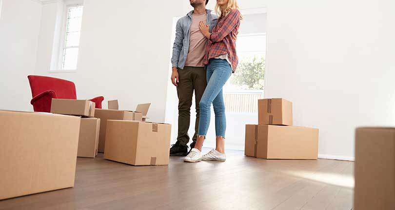 5 Tips From Boston Realtors For Buying Your First Home
